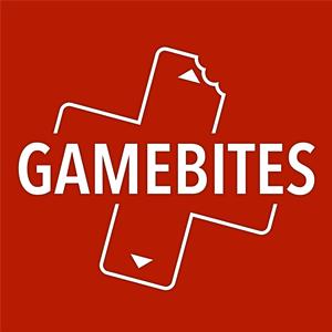 Gamebites (Dutch podcast)
